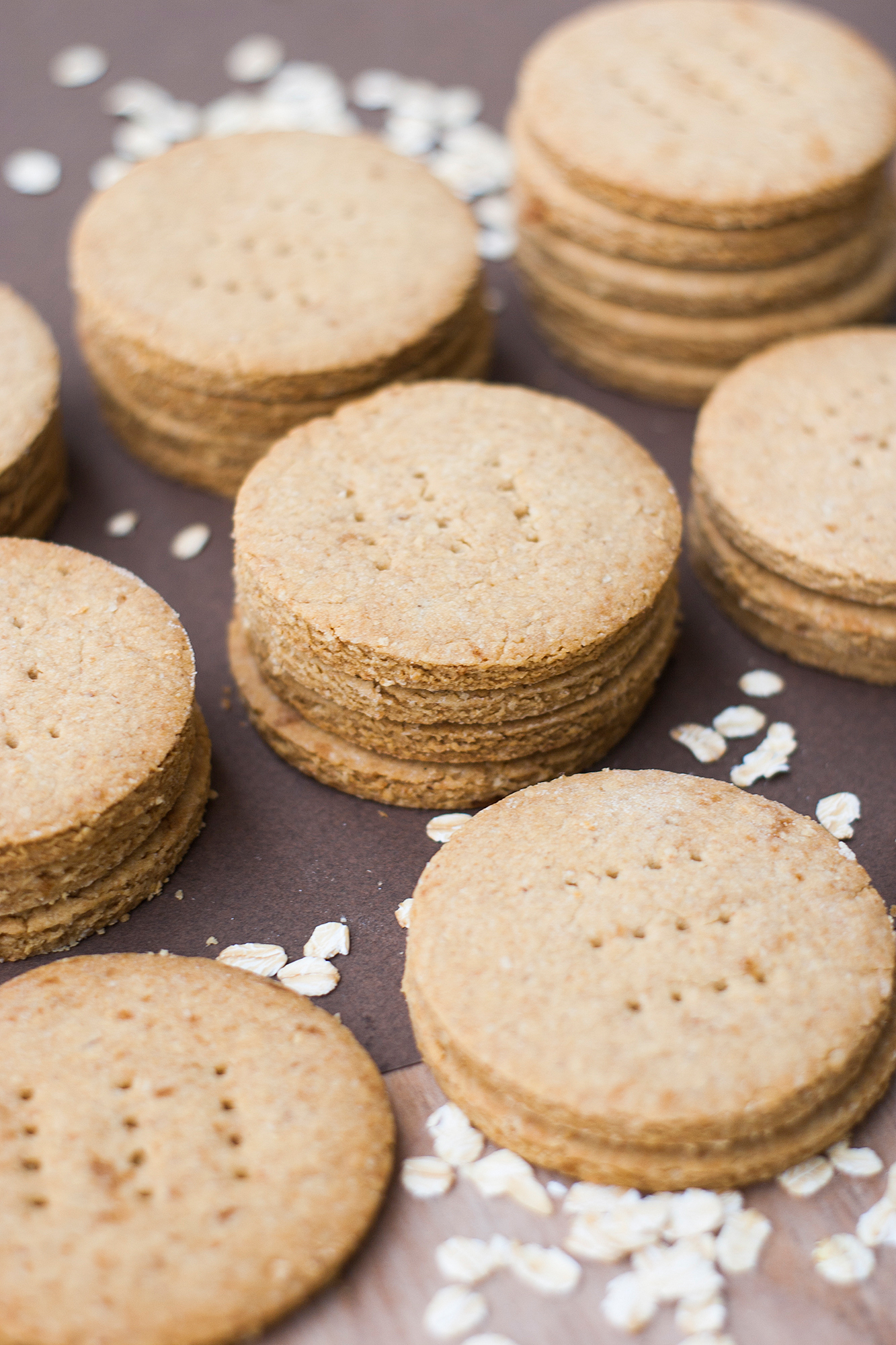 digestives_recipe_shp